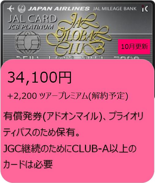 f:id:koyukizou:20200504195518p:plain