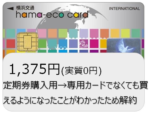 f:id:koyukizou:20200504202419p:plain