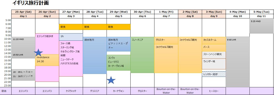 f:id:koyukizou:20200517185121p:plain