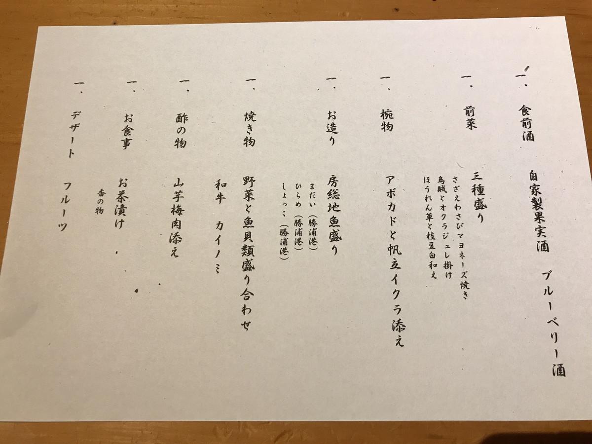 f:id:koyukizou:20200906182305j:plain