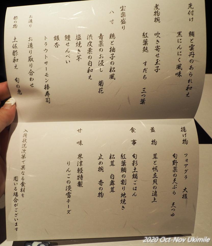 f:id:koyukizou:20201030193900j:plain