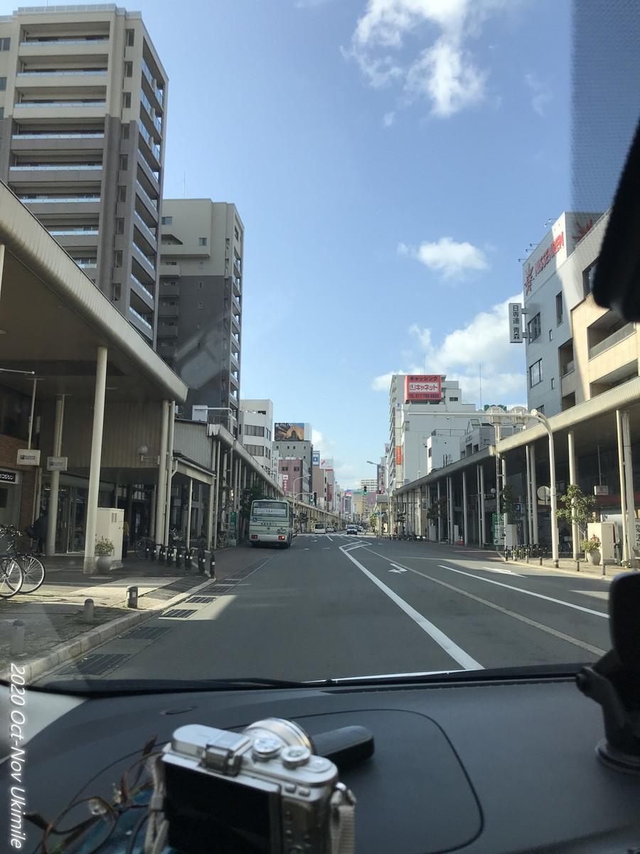 f:id:koyukizou:20201031125302j:plain