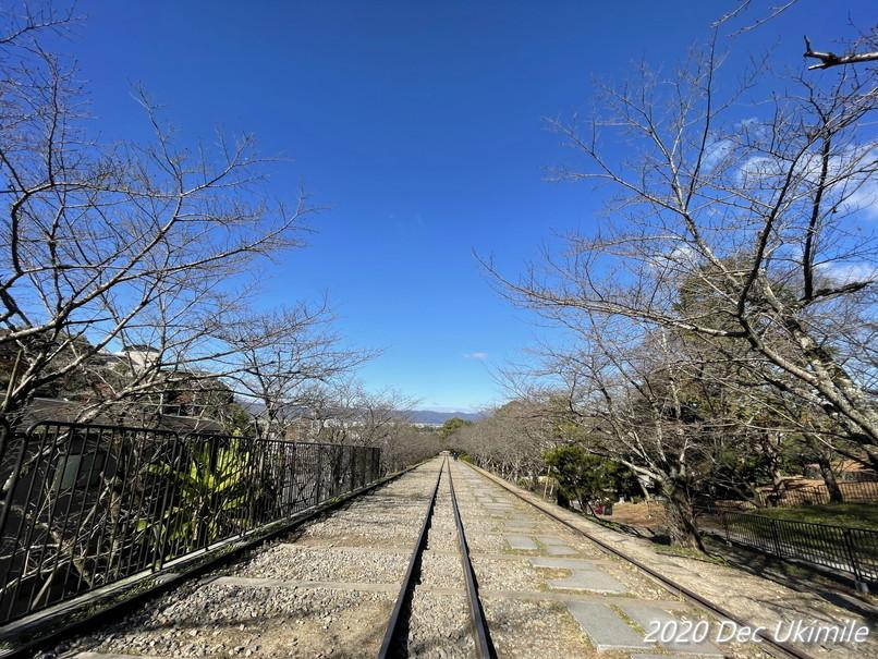f:id:koyukizou:20201220200132j:plain