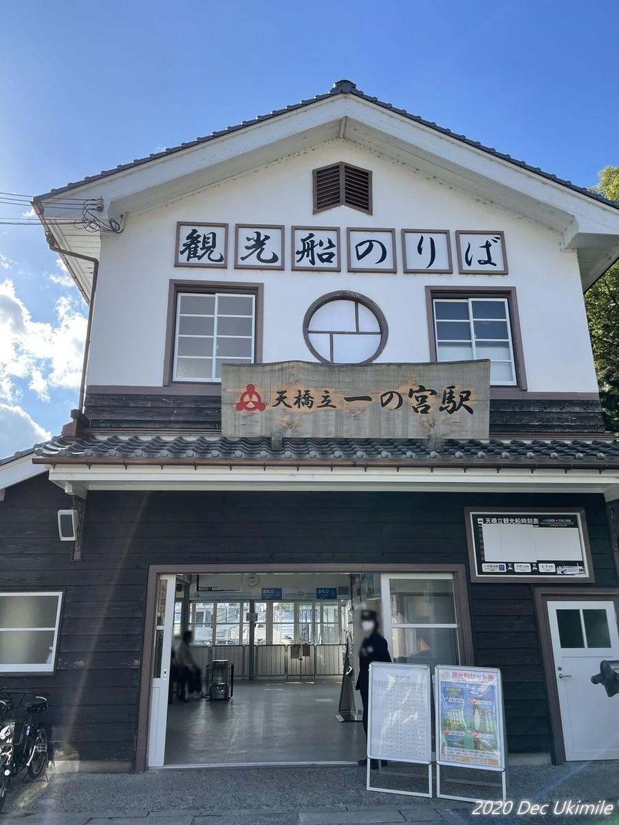 f:id:koyukizou:20201227203304j:plain