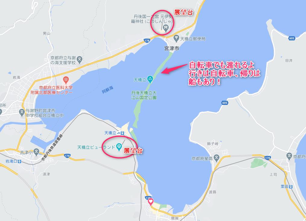 f:id:koyukizou:20201227211716p:plain