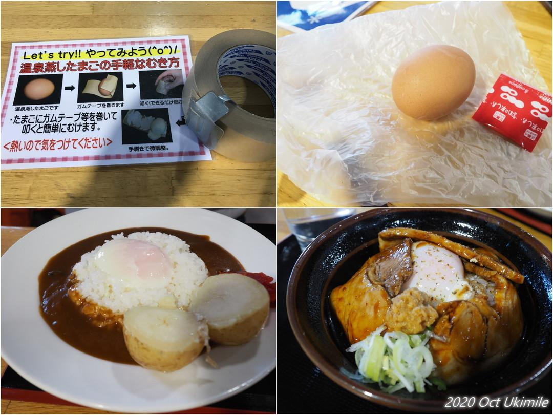 f:id:koyukizou:20201230191615j:plain