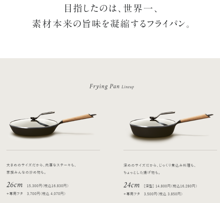 f:id:koyukizou:20210212220818p:plain