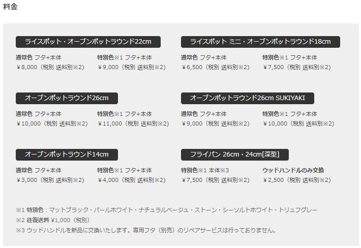 f:id:koyukizou:20210213195638p:plain