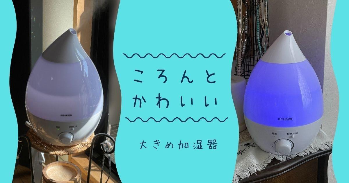 f:id:koyukizou:20210226214623j:plain