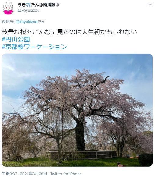 f:id:koyukizou:20210411173903p:plain