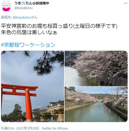 f:id:koyukizou:20210411173921p:plain