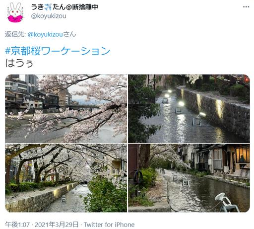 f:id:koyukizou:20210411173933p:plain