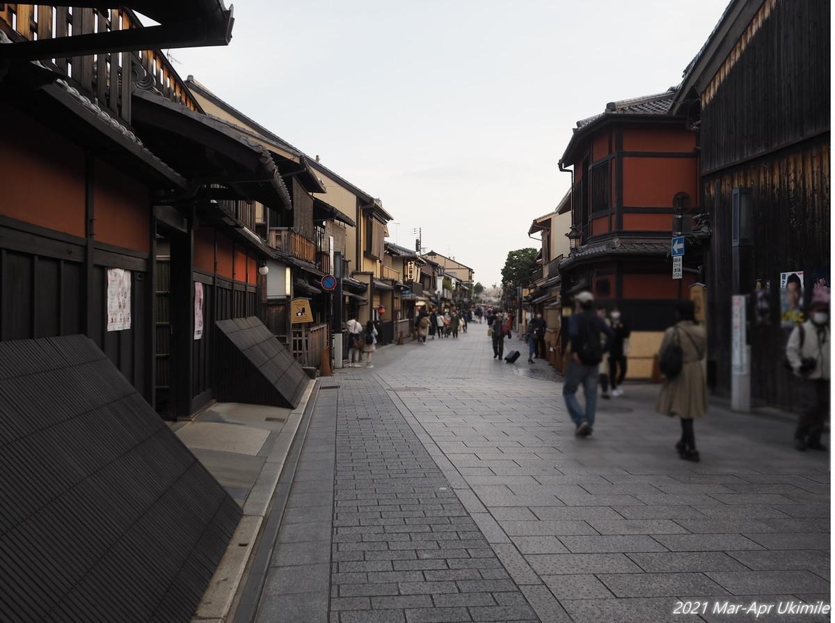 f:id:koyukizou:20210415195753j:plain