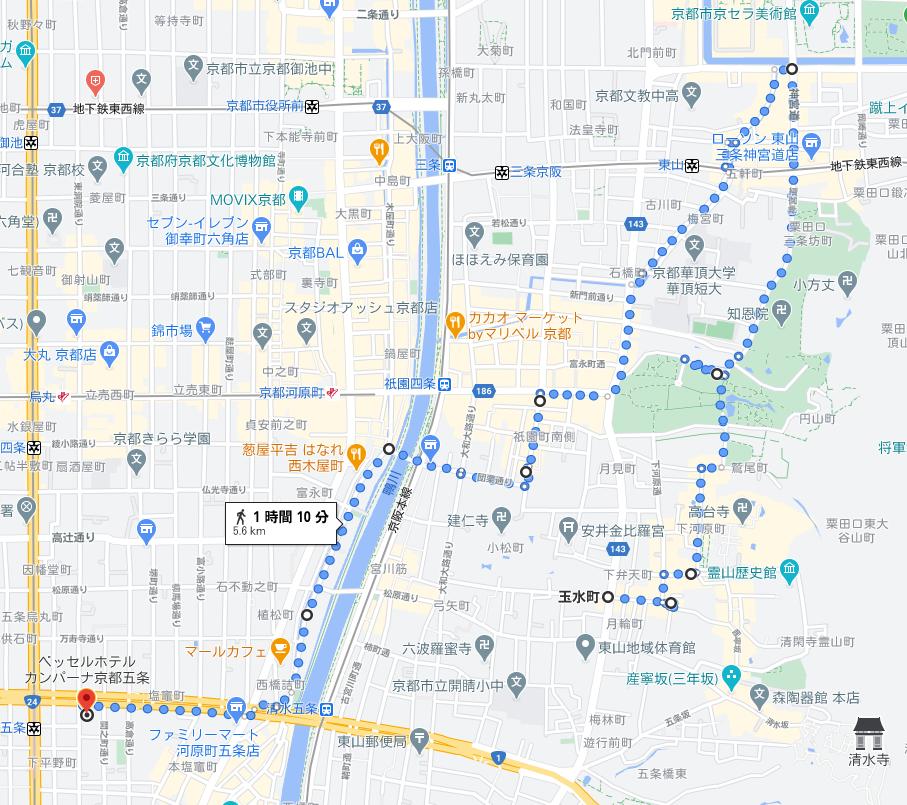 f:id:koyukizou:20210415205830p:plain