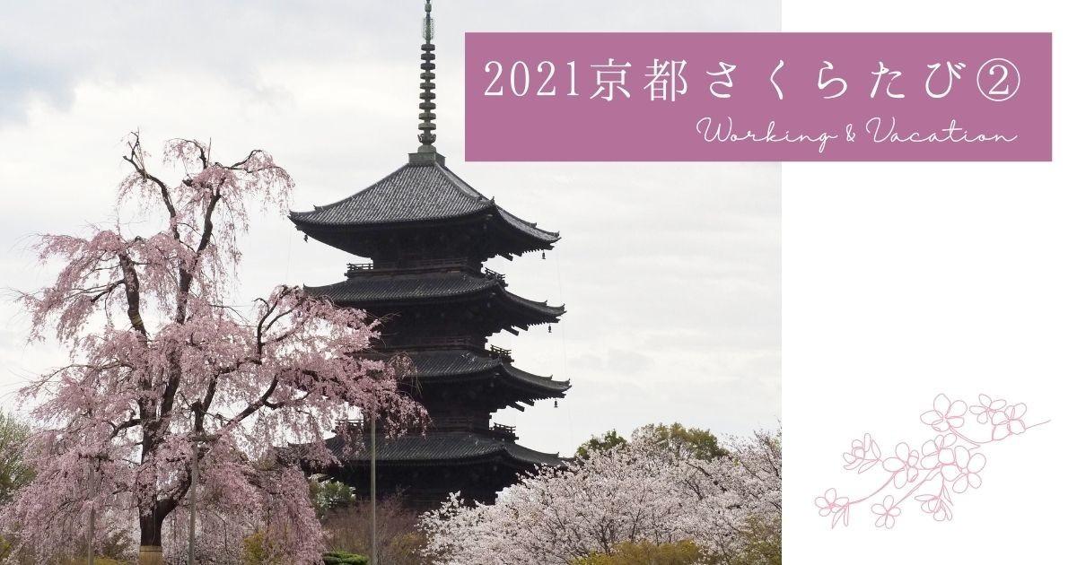 f:id:koyukizou:20210417172933j:plain