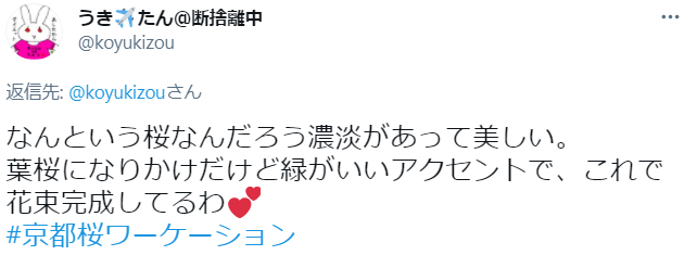 f:id:koyukizou:20210418191852p:plain