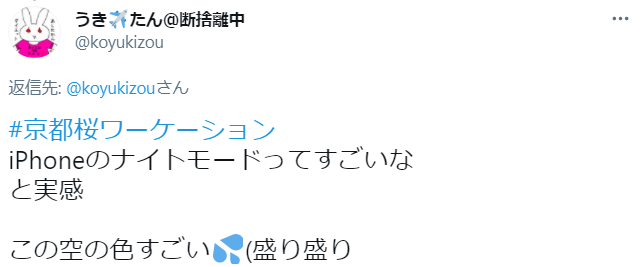 f:id:koyukizou:20210419230141p:plain