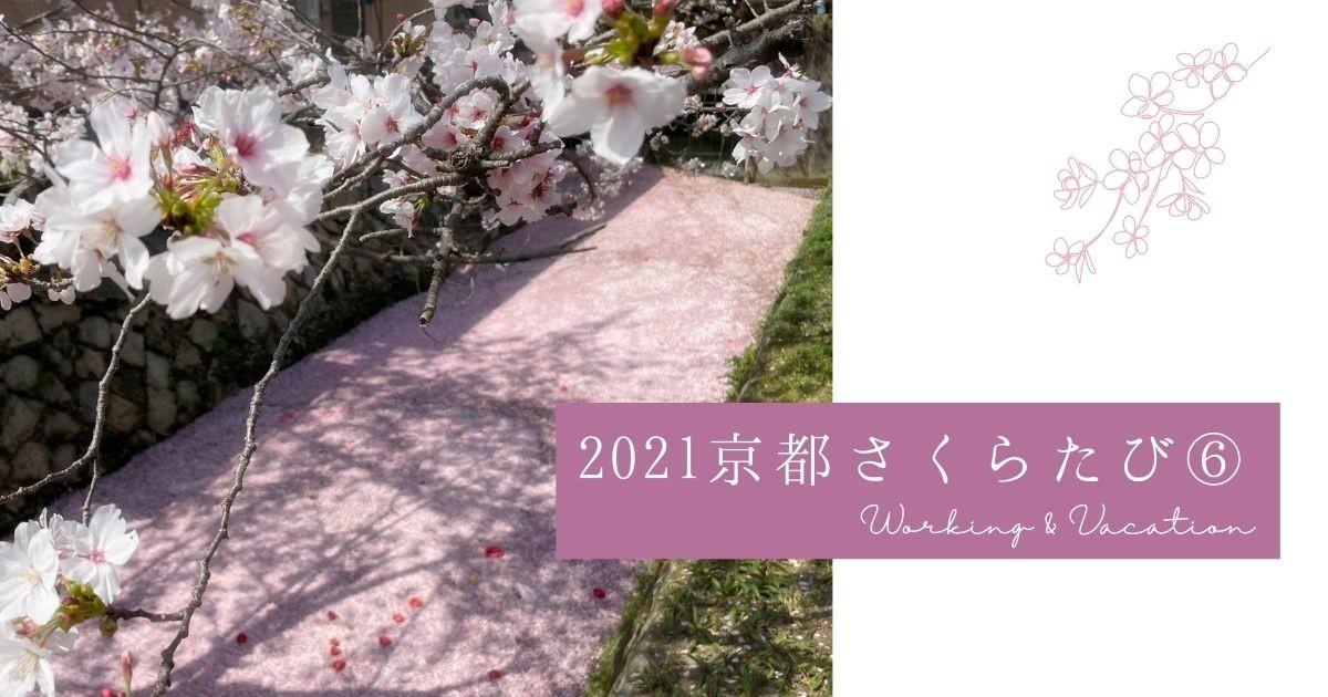 f:id:koyukizou:20210425180237j:plain