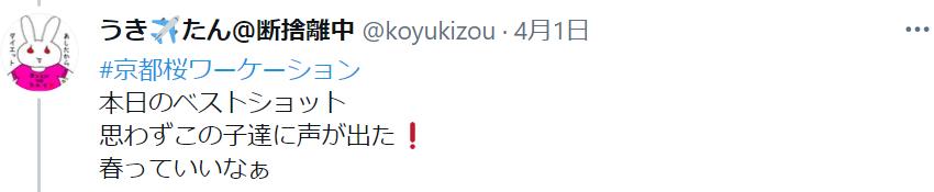 f:id:koyukizou:20210425190655p:plain