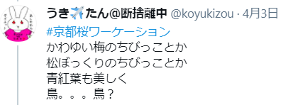 f:id:koyukizou:20210501162203p:plain