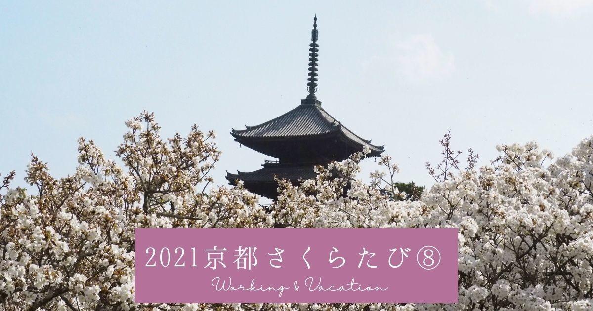 f:id:koyukizou:20210501171703j:plain