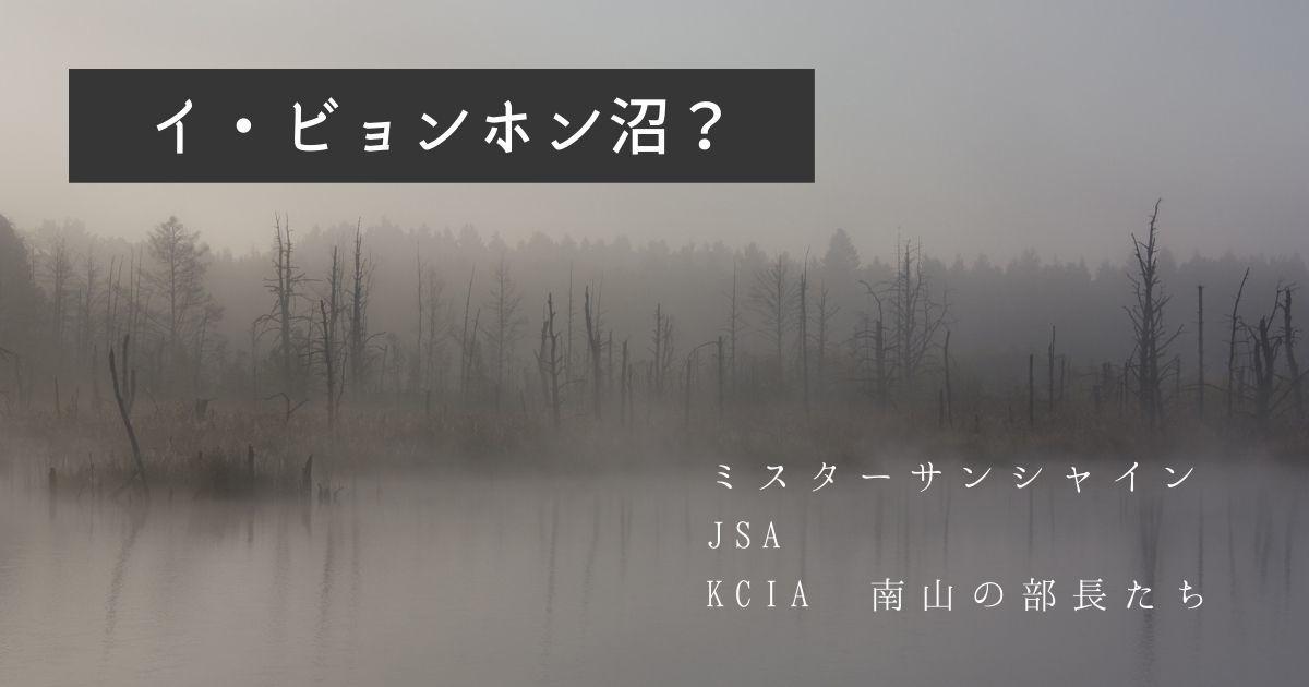 f:id:koyukizou:20210606211025j:plain
