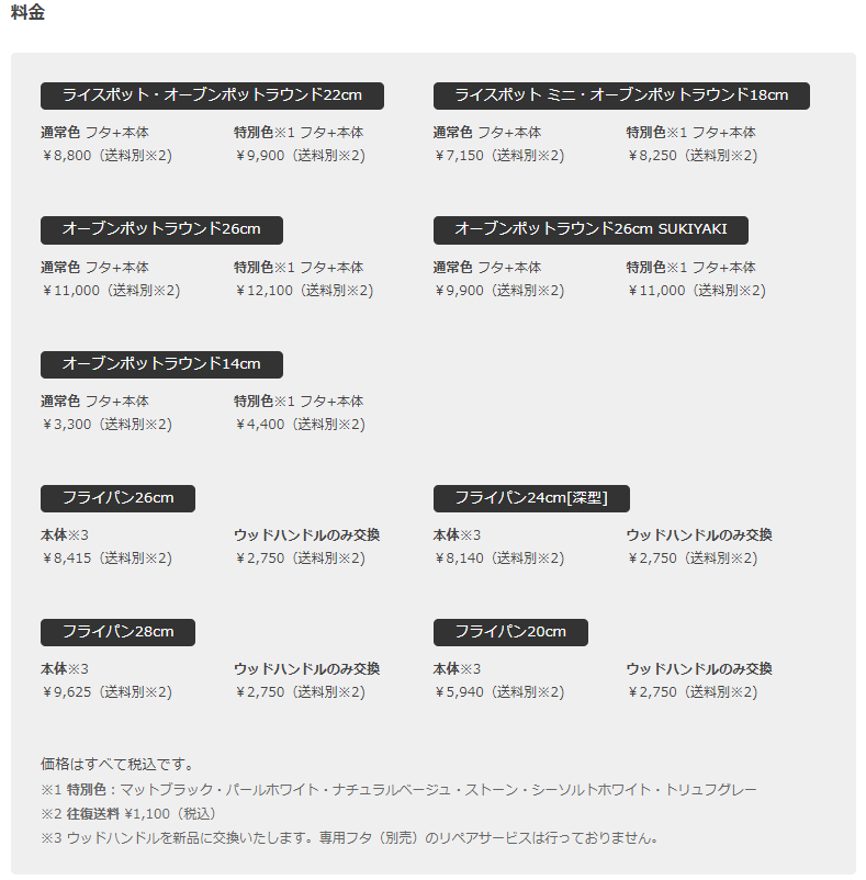 f:id:koyukizou:20210723172523p:plain