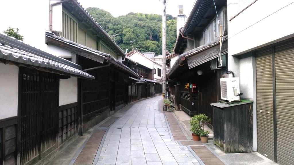 竹原|小堺建築研究所|福岡の設計事務所|
