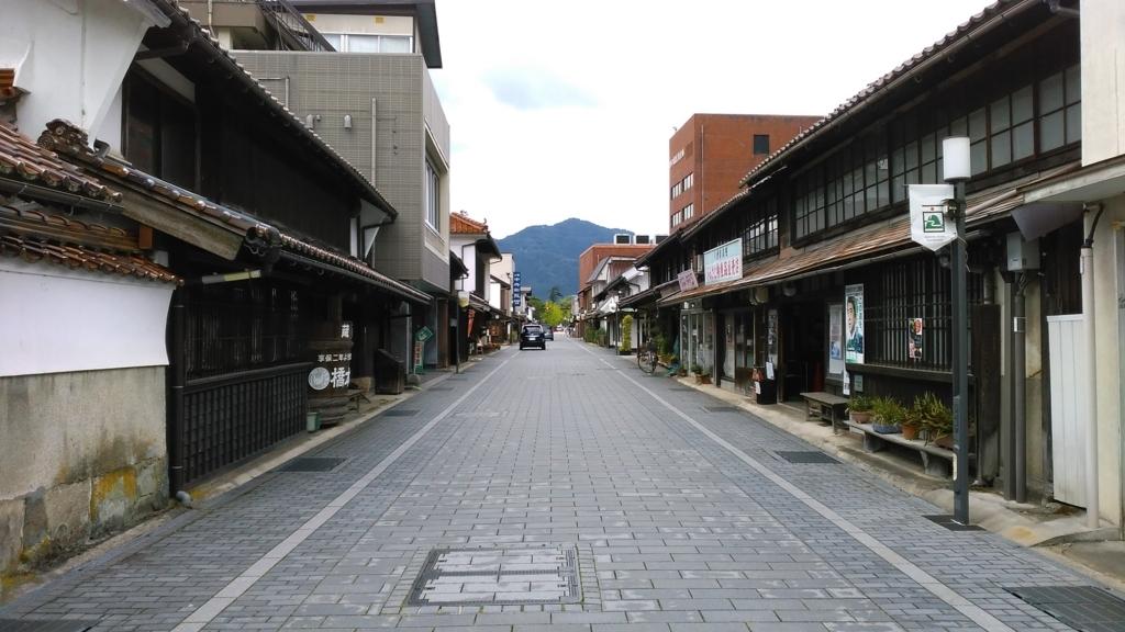 津和野|小堺建築研究所|福岡の設計事務所|