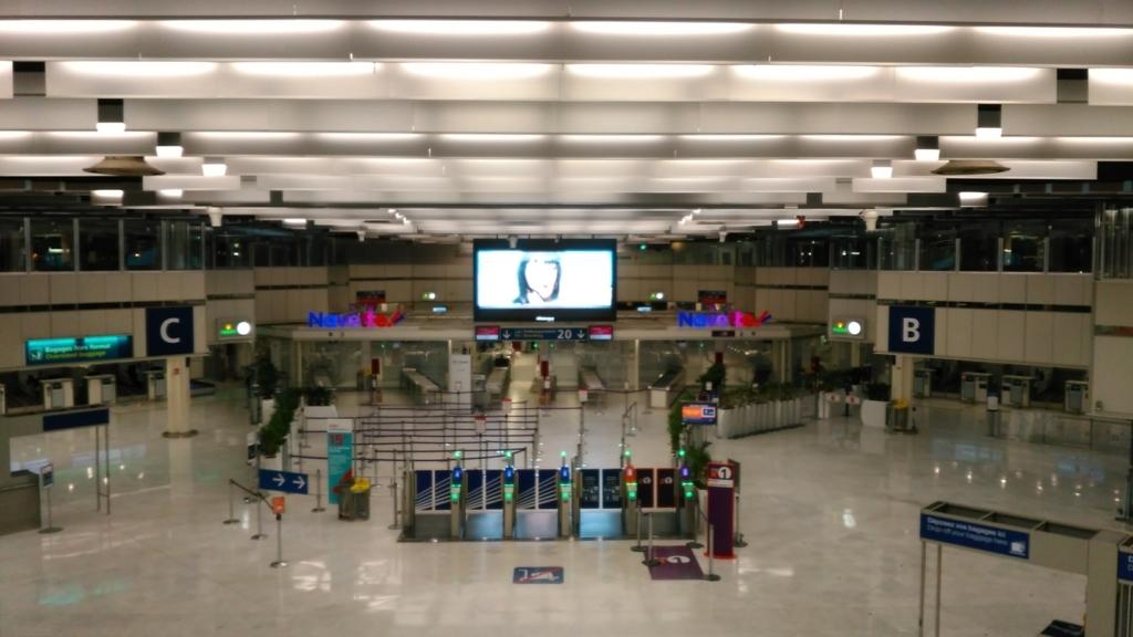 |小堺建築研究所|福岡の設計事務所|