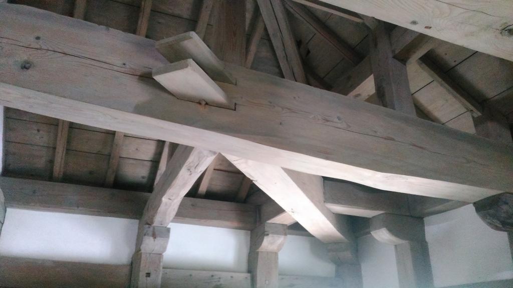 備中松山城|小堺建築研究所|福岡の設計事務所