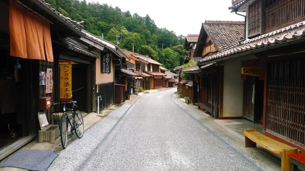 吹屋|小堺建築研究所|福岡の設計事務所