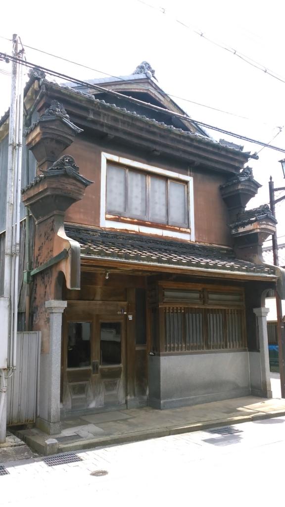 丹波篠山|小堺建築研究所|福岡の設計事務所