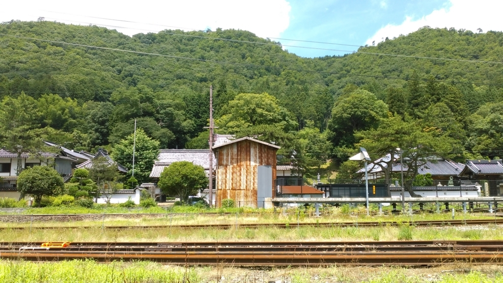 竹田城|小堺建築研究所|福岡の設計事務所