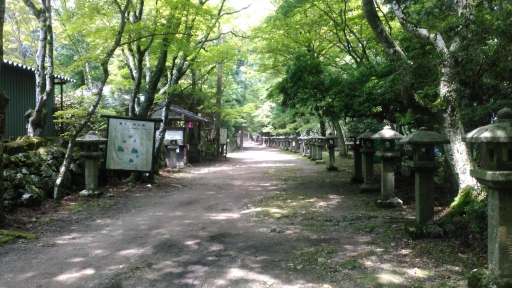 愛宕神社 小堺建築研究所 福岡の設計事務所