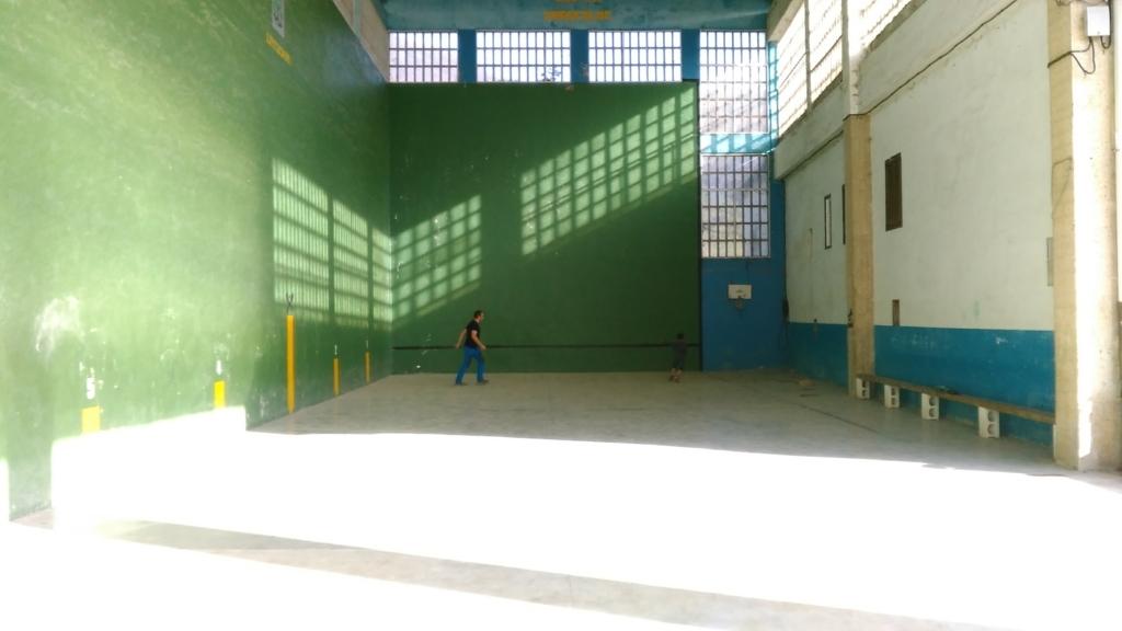 スペイン巡礼|小堺建築研究所|福岡の設計事務所|