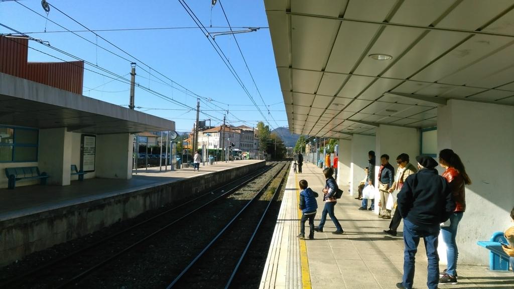 ゲルニカ|小堺建築研究所|福岡の設計事務所|