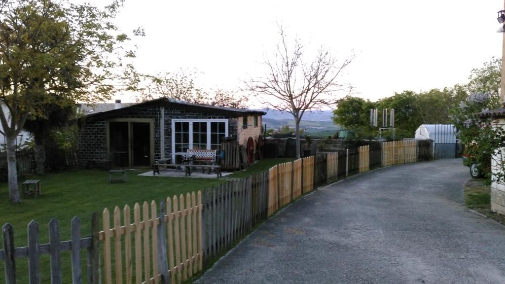 サリキエグイ |caminodesantiago|巡礼|小堺建築研究所|福岡の建築設計事務所