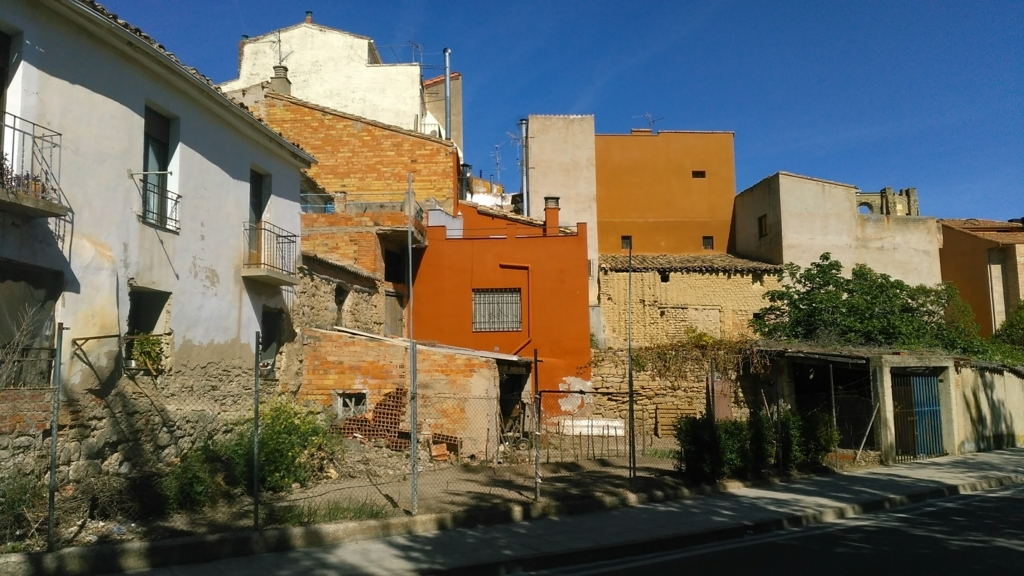 Buencamino|caminosantiago|スペイン巡礼|小堺建築研究所|福岡の建築設計事務所|