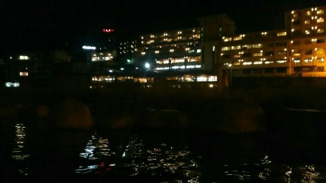 下呂温泉 噴泉池 小堺建築研究所 福岡の建築設計事務所 