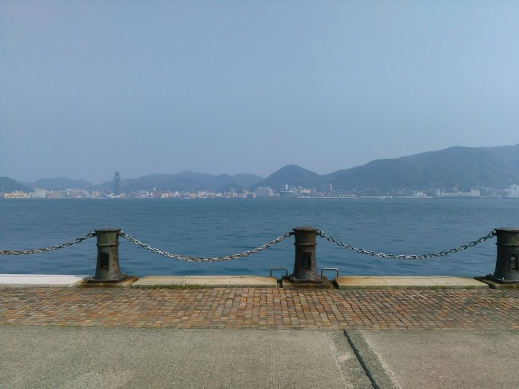 |下関|小堺建築研究所|福岡の建築設計事務所