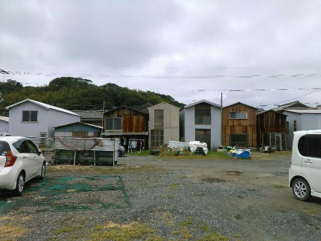 糸島|船越|小堺建築研究所|福岡の設計事務所