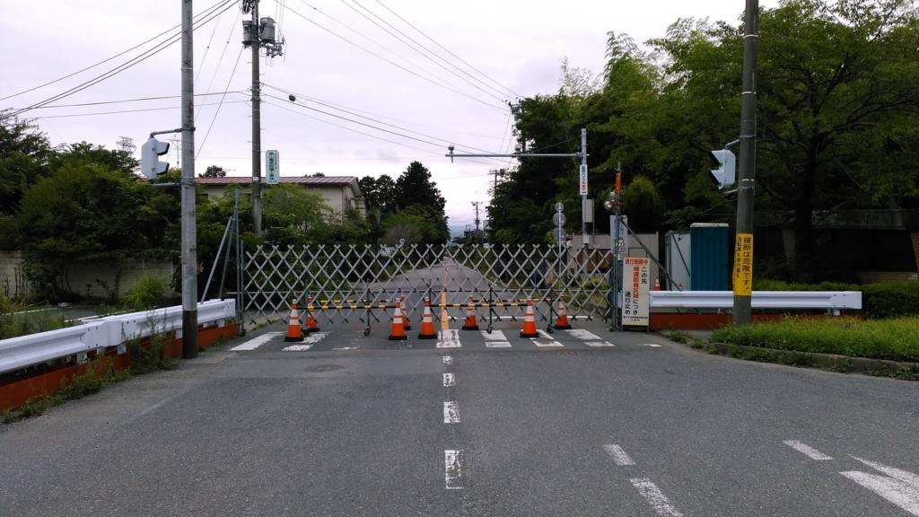 帰還困難区域|脱原発|福島県|双葉郡|小堺建築研究所|福岡の設計事務所|