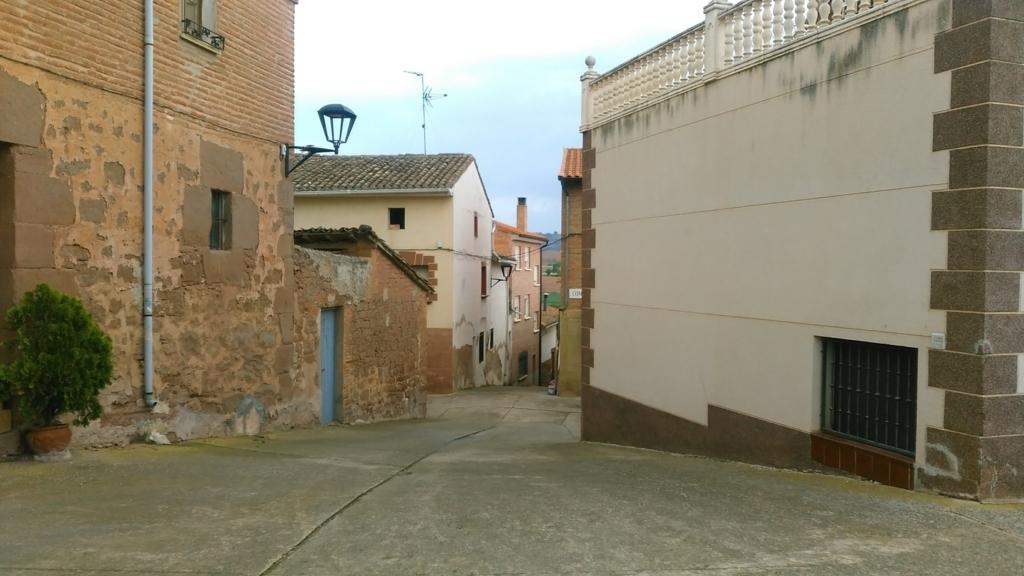 アソフラ Azofra|caminodesantiago|カミーノデサンティアゴ|星の巡礼|スペイン|spain|小堺建築研究所|福岡の建築設計事務所