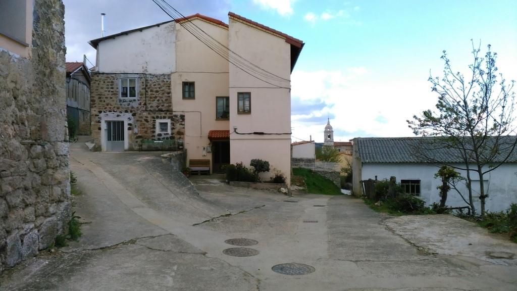 caminodesantiago|カミーノデサンティアゴ|星の巡礼|スペイン|spain|小堺建築研究所|福岡の建築設計事務所