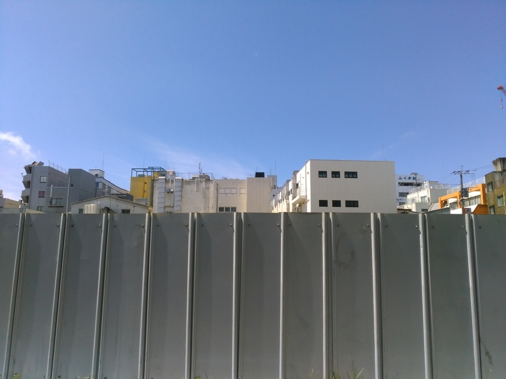 西新|小堺建築研究所|福岡の建築設計事務所