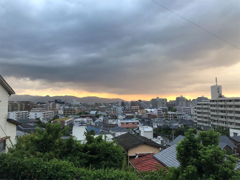 散歩|輝国|小堺建築研究所|福岡の建築設計事務所