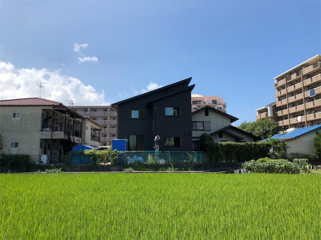 早良区|小堺建築研究所|福岡の建築設計事務所