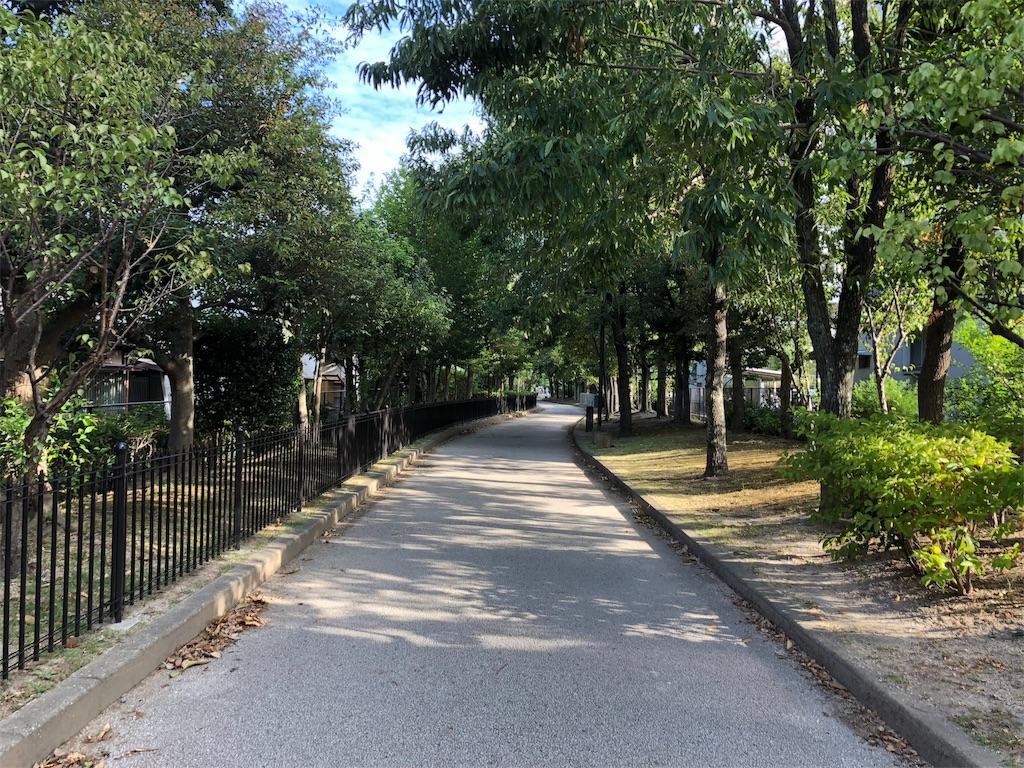 梅光園緑道|小堺建築研究所|福岡の建築設計事務所