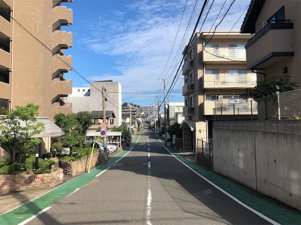 昭代|早良区|小堺建築研究所|福岡の建築設計事務所